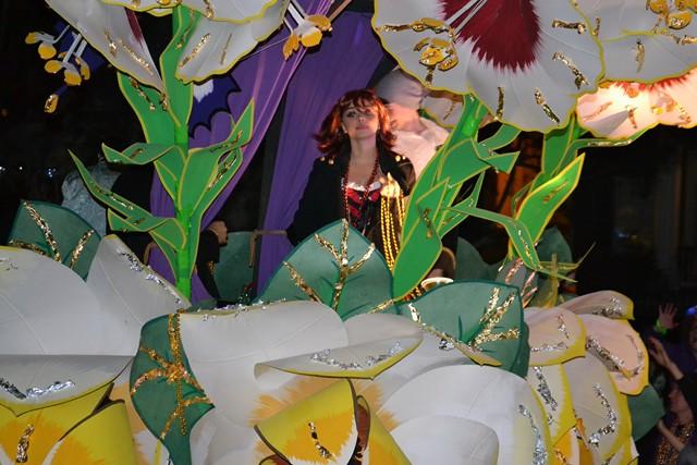 Mardi Gras 2012 (444)