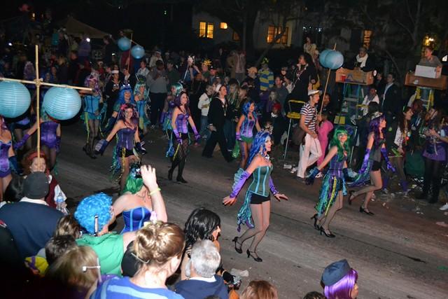 Mardi Gras 2012 (448)