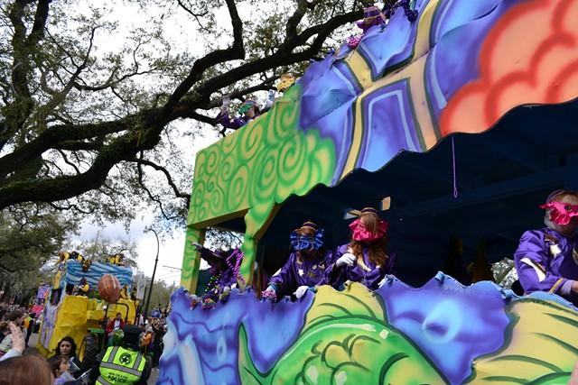 Mardi Gras 2012 (45)