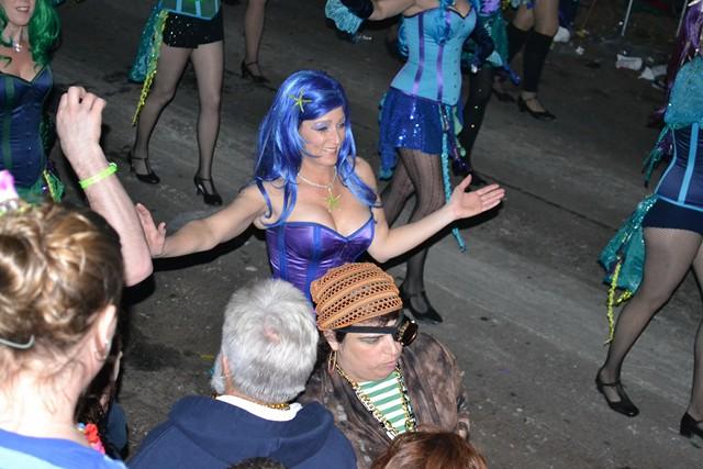 Mardi Gras 2012 (451)