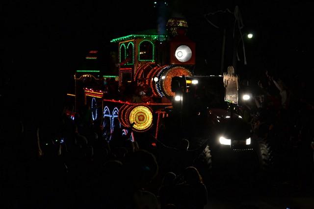 Mardi Gras 2012 (452)