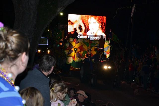 Mardi Gras 2012 (463)
