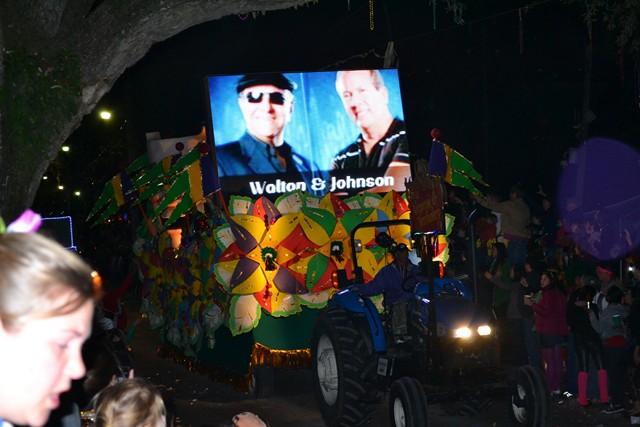 Mardi Gras 2012 (464)