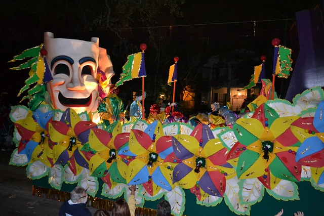 Mardi Gras 2012 (466)