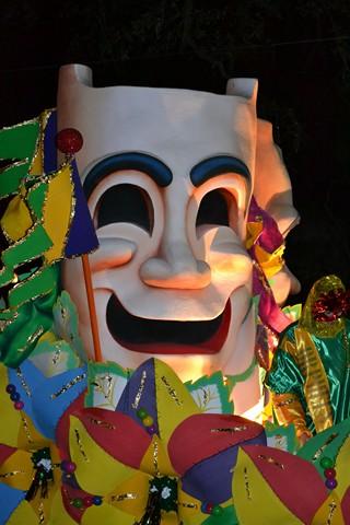 Mardi Gras 2012 (467)