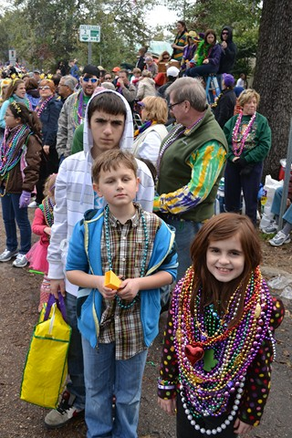 Mardi Gras 2012 (47)