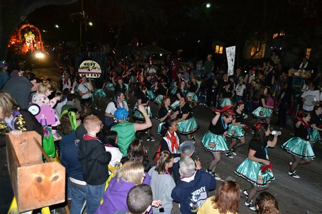 Mardi Gras 2012 (471)