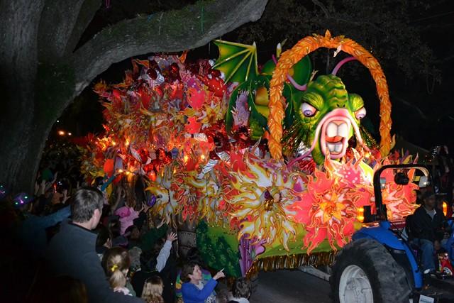 Mardi Gras 2012 (474)