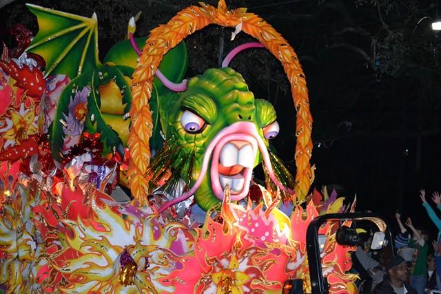 Mardi Gras 2012 (475)