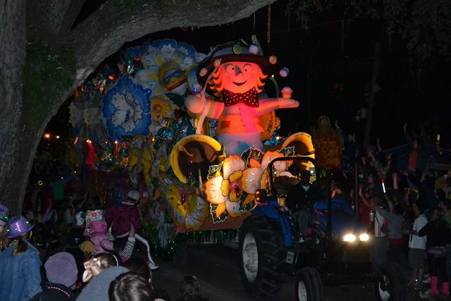 Mardi Gras 2012 (476)