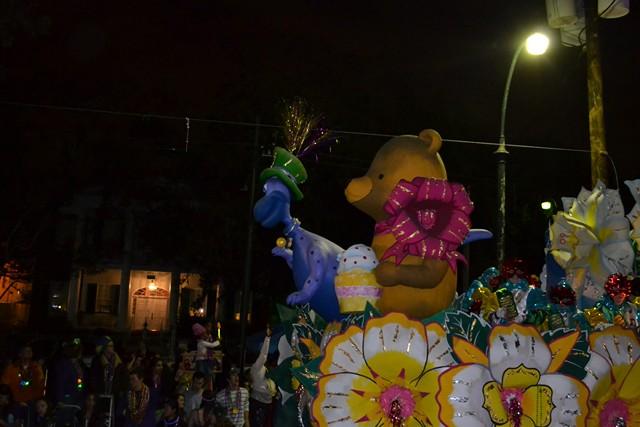 Mardi Gras 2012 (479)