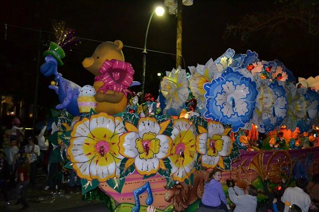 Mardi Gras 2012 (480)