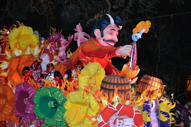 Mardi Gras 2012 (482)