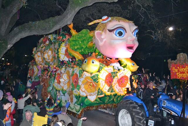 Mardi Gras 2012 (485)