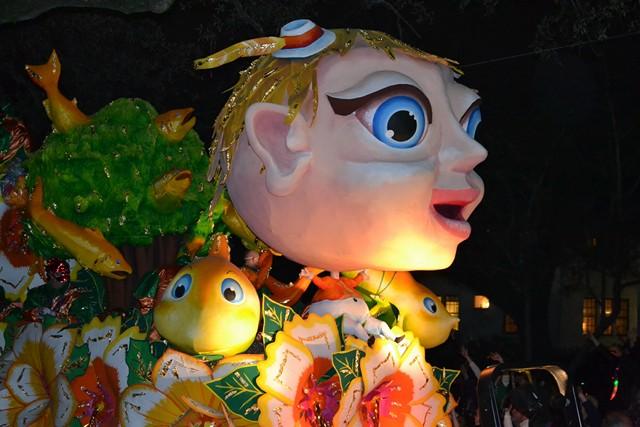 Mardi Gras 2012 (486)