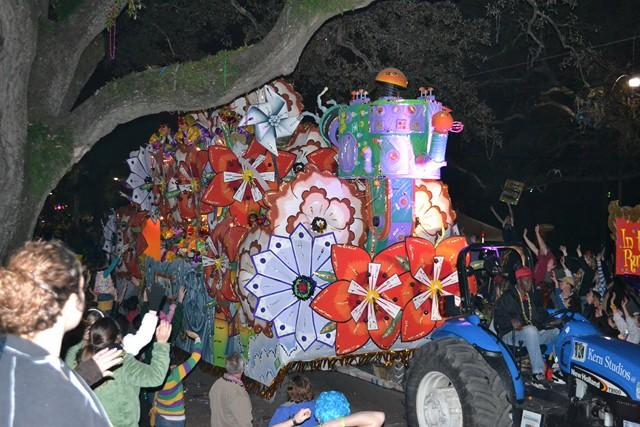Mardi Gras 2012 (487)