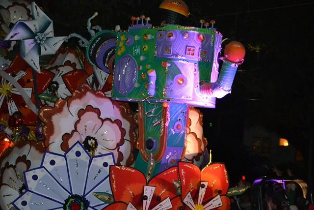Mardi Gras 2012 (488)