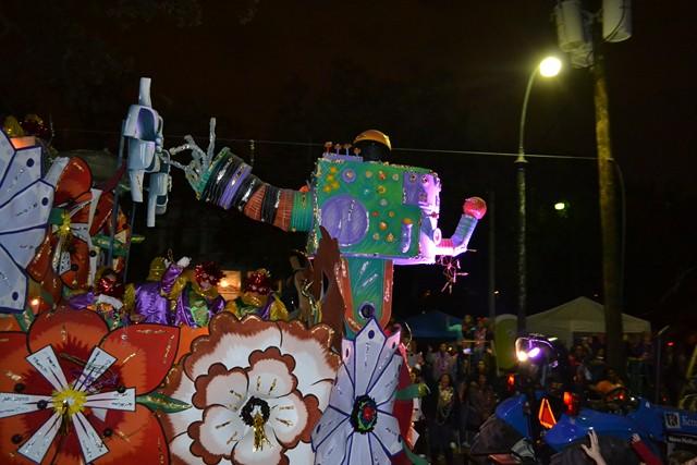 Mardi Gras 2012 (489)