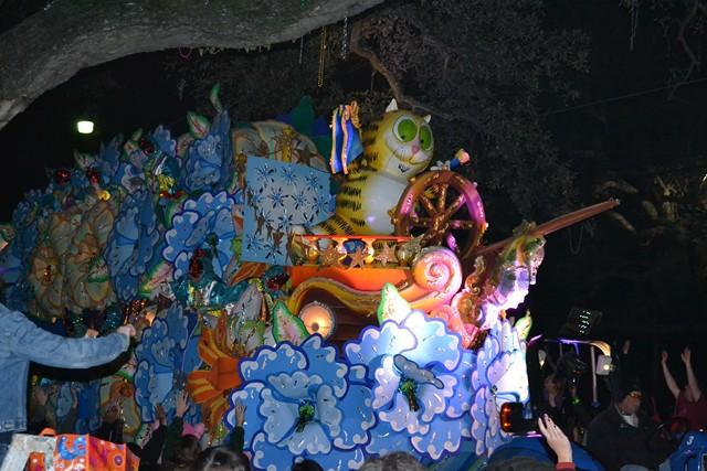 Mardi Gras 2012 (490)