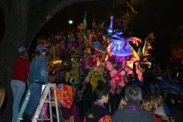 Mardi Gras 2012 (492)