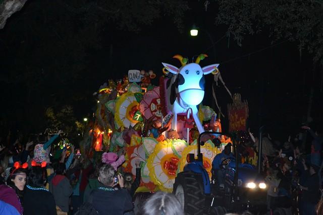 Mardi Gras 2012 (509)