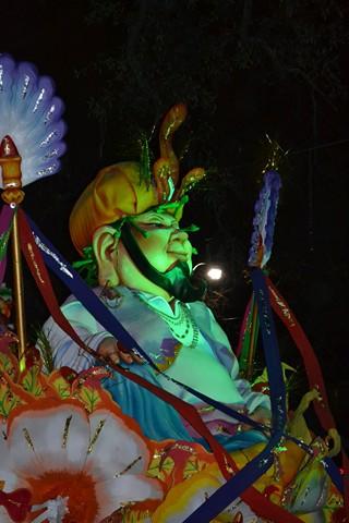 Mardi Gras 2012 (513)