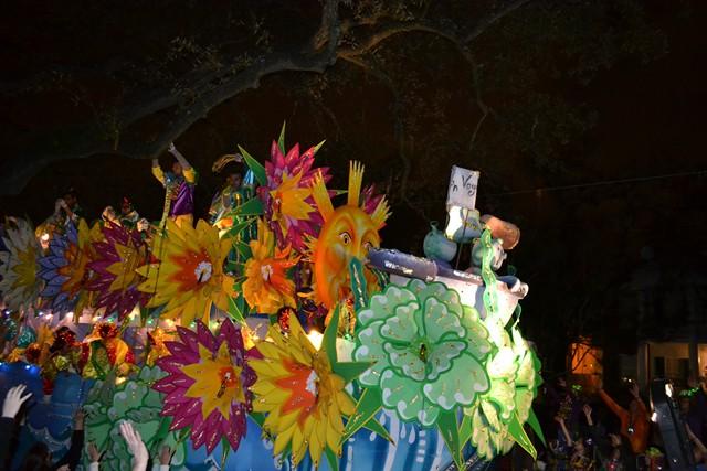 Mardi Gras 2012 (515)