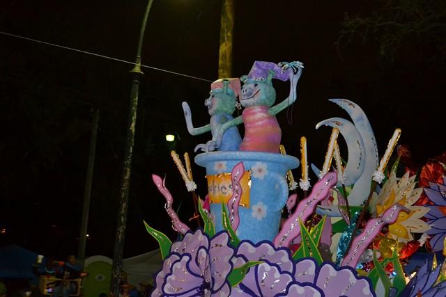 Mardi Gras 2012 (517)