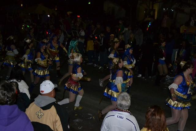 Mardi Gras 2012 (521)