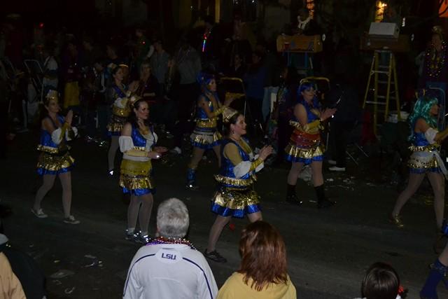 Mardi Gras 2012 (522)