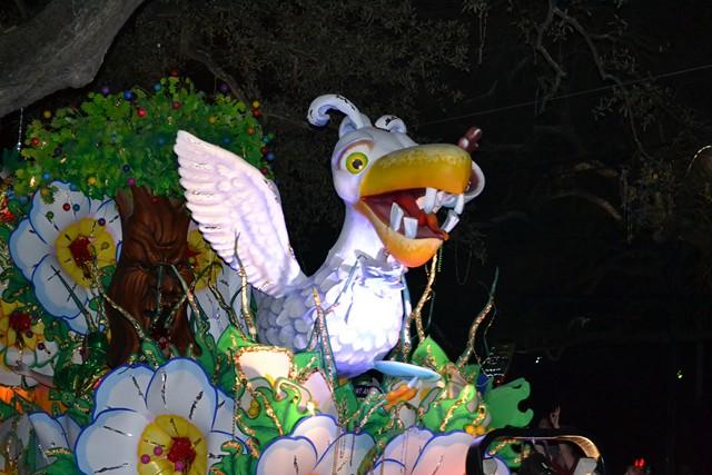 Mardi Gras 2012 (523)