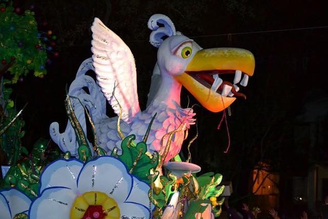 Mardi Gras 2012 (524)