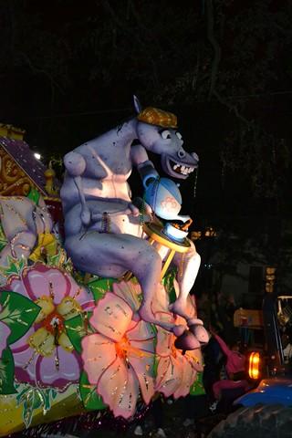Mardi Gras 2012 (527)