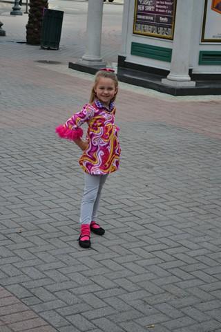 Mardi Gras 2012 (533)