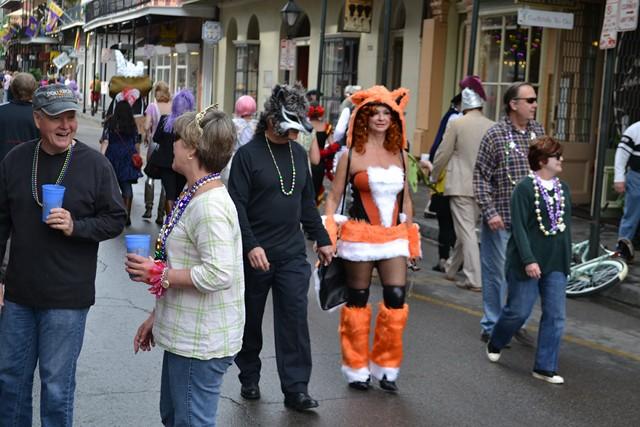 Mardi Gras 2012 (543)