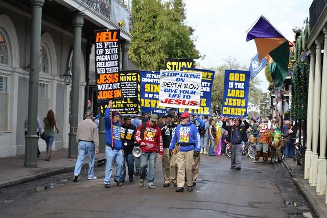 Mardi Gras 2012 (544)