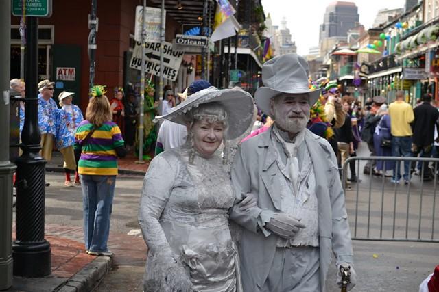 Mardi Gras 2012 (549)