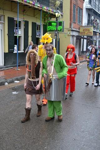 Mardi Gras 2012 (561)