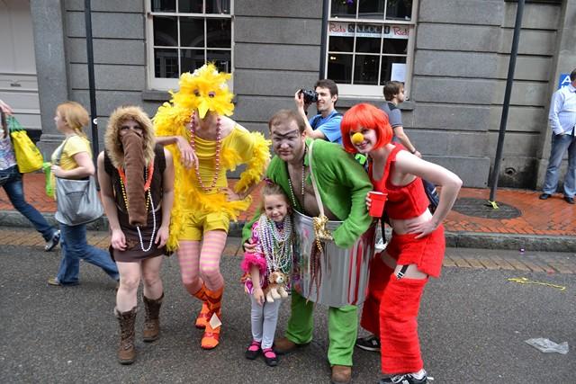 Mardi Gras 2012 (562)