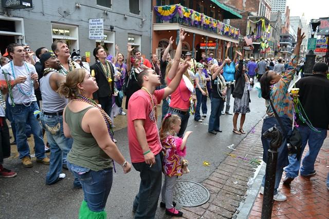 Mardi Gras 2012 (563)