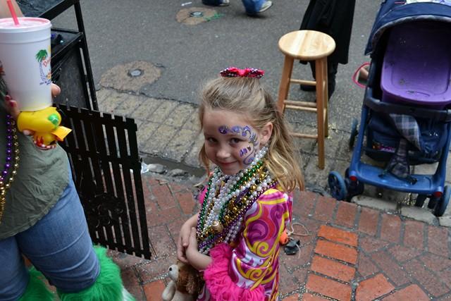 Mardi Gras 2012 (565)