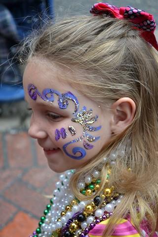 Mardi Gras 2012 (566)