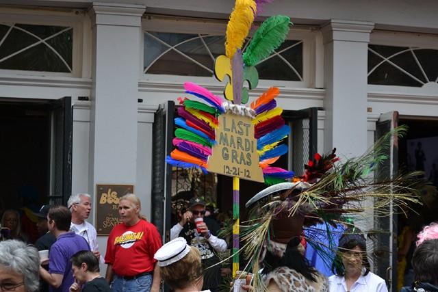 Mardi Gras 2012 (567)