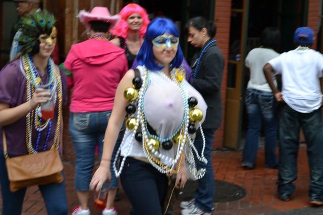 Mardi Gras 2012 (572)