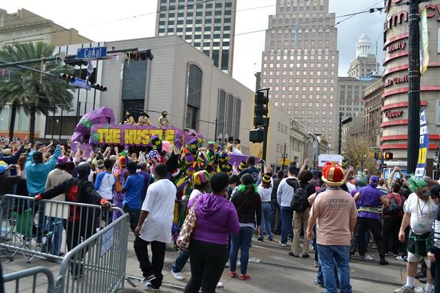 Mardi Gras 2012 (574)