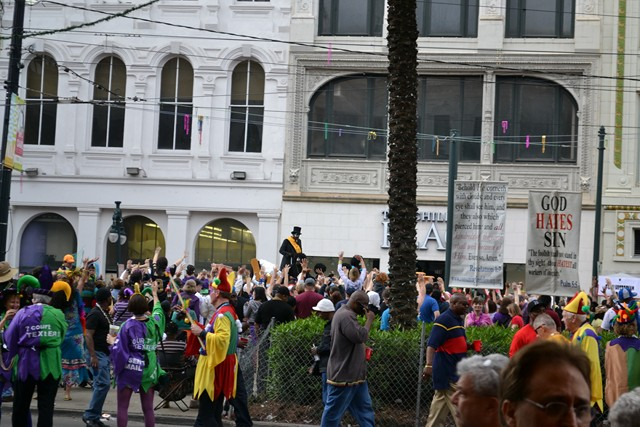 Mardi Gras 2012 (575)