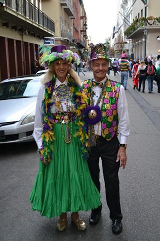 Mardi Gras 2012 (577)