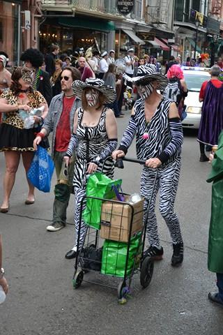 Mardi Gras 2012 (581)