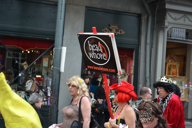 Mardi Gras 2012 (582)