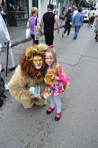 Mardi Gras 2012 (585)